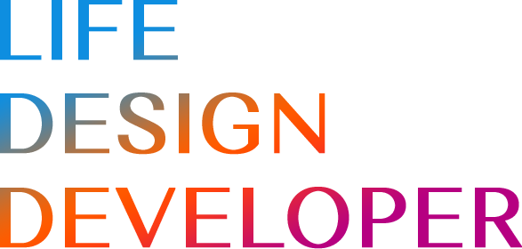Life design developer